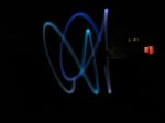 SX10991 Trail of diy colour changing poi